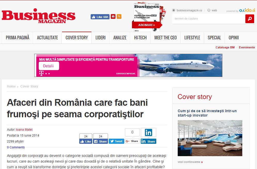 businessmagazin2